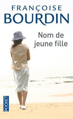 Nom de jeune fille de Françoise Bourdin, http://www.amazon.fr/dp/2266188208/ref=cm_sw_r_pi_dp_M.0Prb1A53EKX