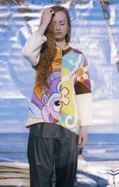 Hola Dora Shirt by To each his own Paradise