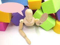 第58号◆会員限定マガジン「金井龍男のブログやSNSでは公開しないココだけの仕事術!(第58号)」を発行致しました。  今週の仕事術は、『ダメ人間の特徴と脱出方法』について、お話しされています。  あなたやあなたの社員は、ダメ人間ではありませんか?いや、他人からダメ人間だと思われていませんか?そのダメ人間から脱出する方法は・・・  是非ご覧いただき、皆さんのお仕事にお役立てください。  ◎マガジンはこちらから(会員限定・ログインが必要です) http://presidentbank.jp/magazine/  中小企業・個人事業の経営者が集うポータルサイト PRESIDENT BANK(プレジデントバンク) http://presidentbank.jp/  #ビジネス #経営者 #中小企業 #個人事業 #起業家 #仕事術 #戦略 #プレジデントバンク #PRESIDENTBANK #マガジン #ブログ