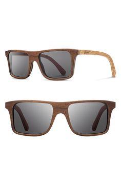 a7d7e6c468 34 best Sunglasses images on Pinterest