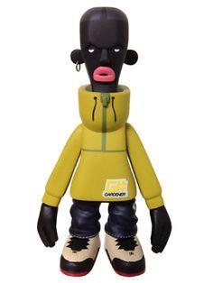 3d Character, Character Design, Vinyl Figures, Action Figures, Plastic Shop, Voodoo Dolls, Vinyl Toys, Designer Toys, Cultura Pop