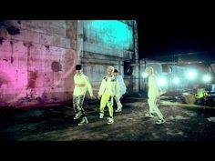 ▶ NOM(엔오엠) - 웃기지마(KIDDING ME) MV - YouTube