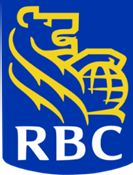 Royal Bank of Canada (RY) Dividend Stock Analysis 2015 Canada Logo, Banks Logo, Stock Analysis, Royal Bank, Dividend Stocks, Employer Branding, Lion Logo, Painting Competition, Wealth Management