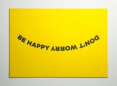 Image result for t shirt don't worry be happy