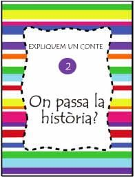 Conte, Education, Texts, Historia, Teaching, Onderwijs, Learning