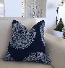 Картинки по запросу shibori cushions
