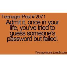 Funny Stuffs :) / hahaha