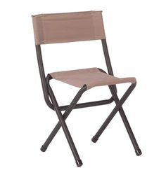 The Coleman Woodsman II Chair is a lightweight folding chair perfect for camping, sporting events and more.Unfolded Dimensions: in. cm x cm x cm).Folded Dimensions: 22 in. cm x cm x cm). Coleman Camping Chairs, Camping Stool, Folding Camping Chairs, Camping Furniture, Camping Gear, Outdoor Camping, Outdoor Furniture, Modern Furniture, Paint Furniture