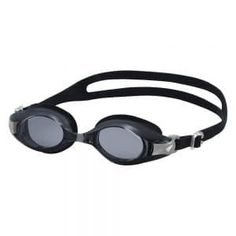 ea3ebe7a47 Best Swimming Goggles Review (February