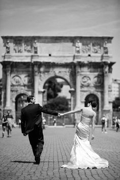 Wedding and honeymoon in Paris @TnnlVsn20_20 this will be us :)