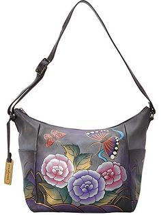 Designer bags , women fashion handbag Buy it: http://www.anrdoezrs.net/click-7729776-10787397?url=http%3A%2F%2Ftracking.searchmarketing.com%2Fclick.asp%3Faid%3D120011660000805912&cjsku=10325424