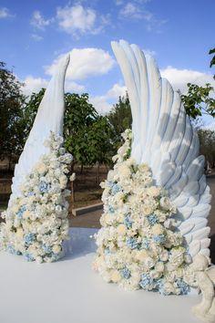 Cele Mai Bune 1913 Imagini Din Decoratiuni Nunta în 2019 Dream