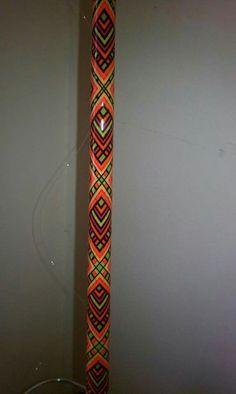 Custom Fishing Rods, Fly Fishing Rods, Walleye Fishing Tips, Cool Wraps, Fishing Wedding, Custom Wraps, Thread Art, Wrap Pattern, Fishing Girls