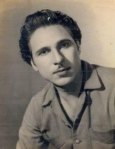 Madan Puri is known most for his villainous roles in the 400 odd films that he did. Yes, he started off as a leading man in a few films and then retired as a gentle family man on-screen. However, the...