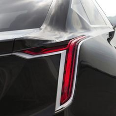 Escala Cadillac is your weakness American luxury http://autoblogsss.ru/eskala-kadillak-est-svoi-slabosti-amerikanskoj-roskoshi.html #Escala #Cadillac #is #your #weakness #American #luxury