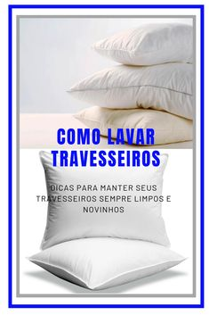 House Cleaning Tips, Cleaning Hacks, Organizational Plan, Finance Tips, Organization Hacks, Housekeeping, Clean House, Bed Pillows, Sweet Home