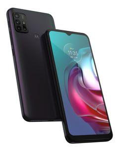 Nova geração da linha Moto G é lançada com versão premium e poderosa   Hardware E Software, Galaxy Phone, Samsung Galaxy, Smartphone, Grunge Girl, Quad, Nova, Best Selfies