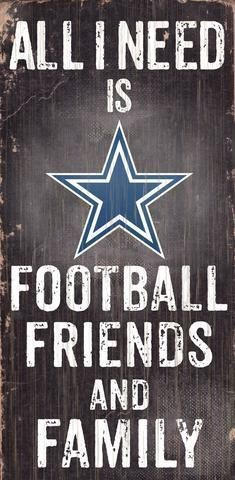 ~Philadelphia Eagles Wood Sign - Football Friends and Family - backorder Dallas Cowboys Signs, Dallas Cowboys Football, Football Memes, Football Boys, Cowboys Memes, Football Stuff, Baseball Players, Baseball Field, How Bout Them Cowboys