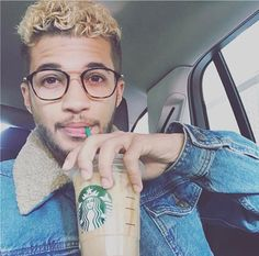 Jordan Fisher He is my baby 👶 Disney Boys, Old Disney, Jordan Fischer, Beautiful Men, Beautiful People, Mixed Guys, Disney Channel Stars, Beautiful Disaster, Cute Actors