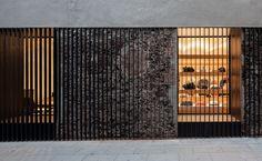 Arnau Estudi d'Arquitectura, Marc Torra Ferrer · A Door to the Landscape · Divisare