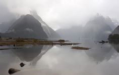 l363-milford-sound-fiordland-tourism-holdings