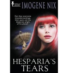 [ Hesparia's Tears by Nix, Imogene ( Author ) Paperback ] Novels, Author, Writing, Amazon, Movie Posters, Riding Habit, Film Poster, Amazon River, Popcorn Posters