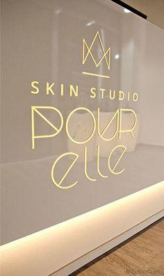 13-SFEERIUM-interieur-ontwerp-skinstudio-Hulst-natuurlijke-beautysalon-schoonheidssalon-