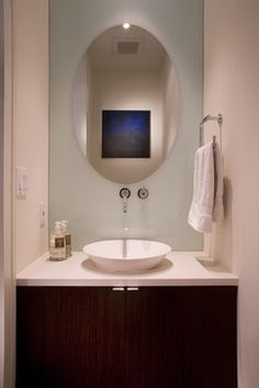 Houzz - Home Design, Decorating and Remodeling Ideas and Inspiration, Kitchen and Bathroom Design handles!!
