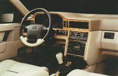 Manners-droomgarage-volvo-85--t5r (4)
