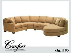 couch style? cfg.1105