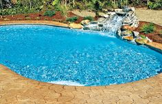 478 Best Pool Party Images Cool Pools Swimming Pools
