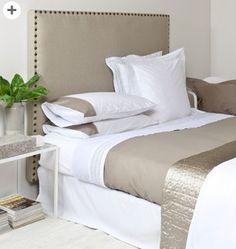 the lovely apartment: Redecorar el dormitorio