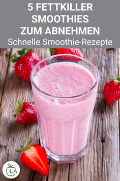 Lassi Recipes, Smoothie Recipes, Law Carb, Comidas Fitness, New Fruit, Fruit Smoothies, Fitness Smoothies, Protein Shakes, Eating Plans