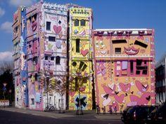 Braunschweig,_Happy_Rizzi_House