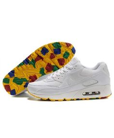 new product 365df 0a031 Discount Nike Air Max 90 Mens Online Sale NSK1453