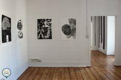 Lisboa-Admastor Studios