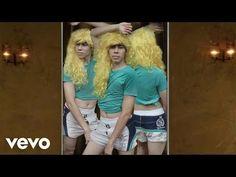 Shakira - Chantaje ft. Maluma (PARODIA) - YouTube