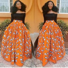 Xclusive styles- Latest Kitenge Designs Lovely Collection of Kitenge Styles for Ladies. Here Are Varieties Of Latest Kitenge Designs 2017 For The Beaut. African Prom Dresses, African Dresses For Women, African Attire, African Wear, African Women, African Style, African Life, African Fashion Ankara, Ghanaian Fashion