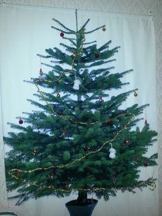 Littlechristmas tree