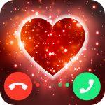 Color Call – Caller Screen, LED Flash 1.0.3 APK Android Theme, Android Apps, Free Android, Google Play, Money Games, Phone Themes, Flash, Pretty Cool, Entertaining