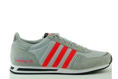 adidas Courage Racer Sneaker Herren Schuhe NEU