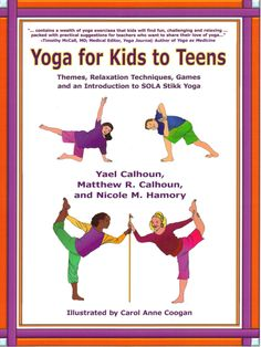 Good exercise for teens