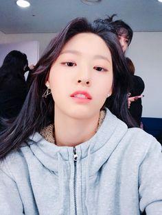 New post on spicykpop Hyun Ji, Kim Seol Hyun, Kpop Girl Groups, Korean Girl Groups, Kpop Girls, Seolhyun, Korean Beauty, Asian Beauty, Kwon Mina