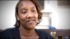 Only On 2: Woman Cuts Family Off From WiFi Over Health Concerns