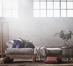 Inredningshjälpen » IKEA lanserar kollektionen HJÄRTELIG