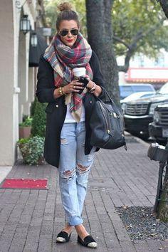 Preparada para as dicas? Então vamos aos 5 truques fáceis que irão te ajudar na hora de compor o seu look estiloso.