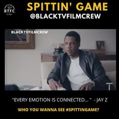 Black Actresses, Black Actors, Music Sing, Rap Music, Jay Z Videos, Flat Interior Design, Black Tv Shows, African American Culture, Black Screen