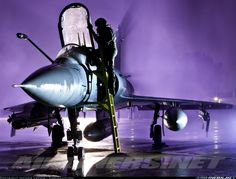 Dassault Mirage 2000EG, Hellenic Air Force
