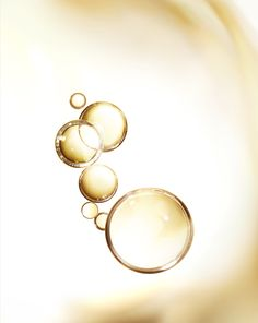 L& Paris Elvive Extra Ordinary Haarolie - Oil Coconut, Perfume Making, Cosmetic Design, Beauty Shots, L'oréal Paris, Fragrance Parfum, Still Life Photography, Textures Patterns, Beauty Skin