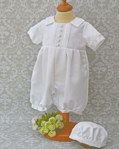 175ded83464 12 Best Baby Boy's Christening Outfits images in 2016 | Baby boy ...